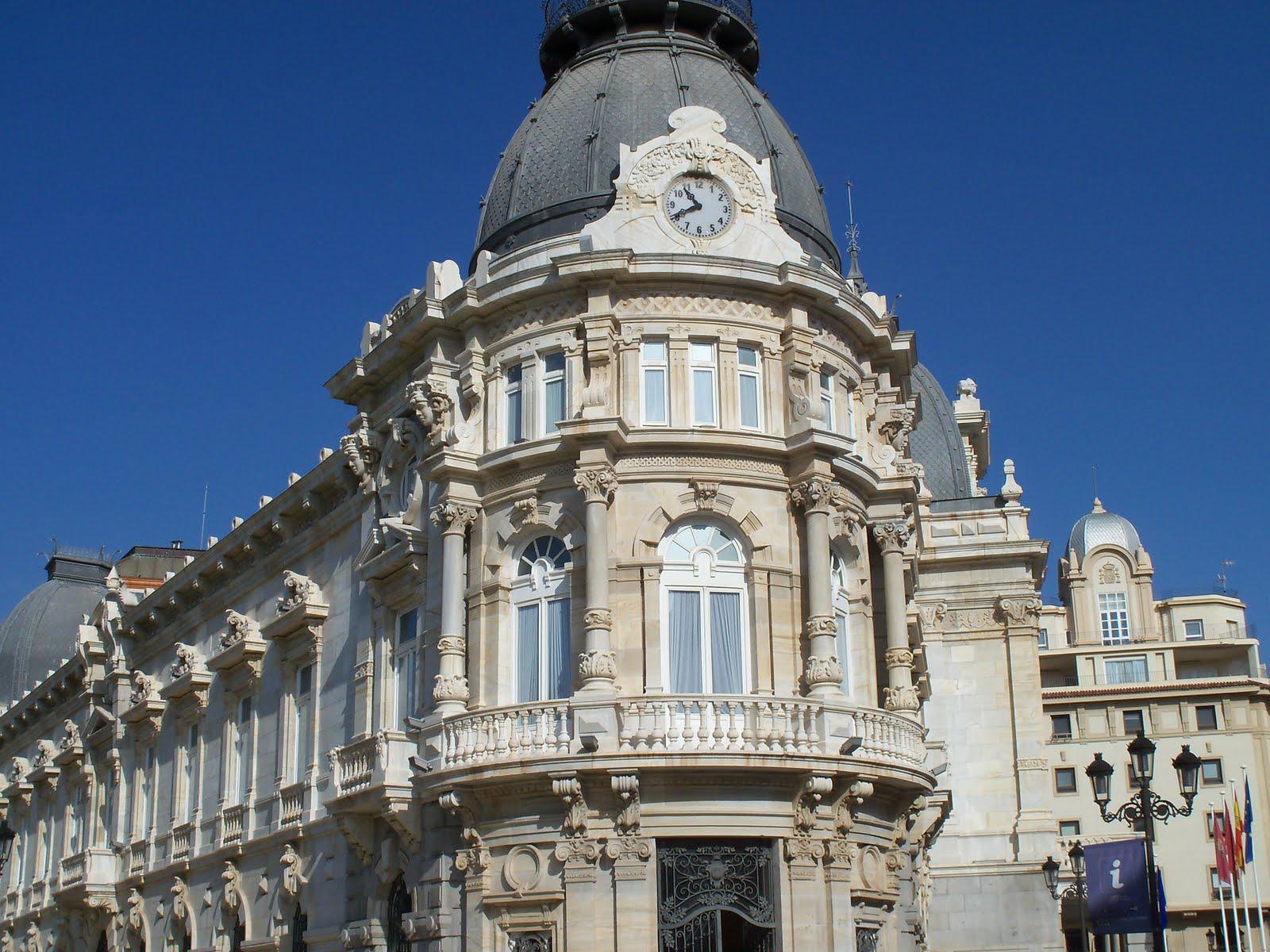 Conocer gente Cartagena12717