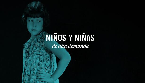 Ayudas mujer59129