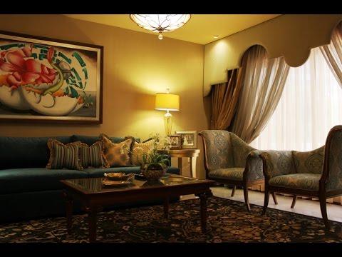 Apartamentos para solteros38960