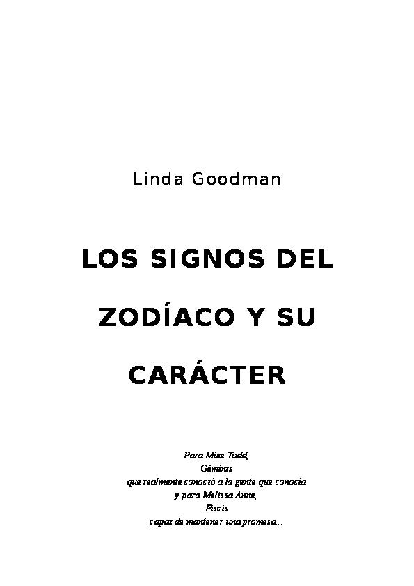 Mujer escorpio soltera59623