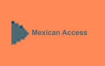 Pagina para9911