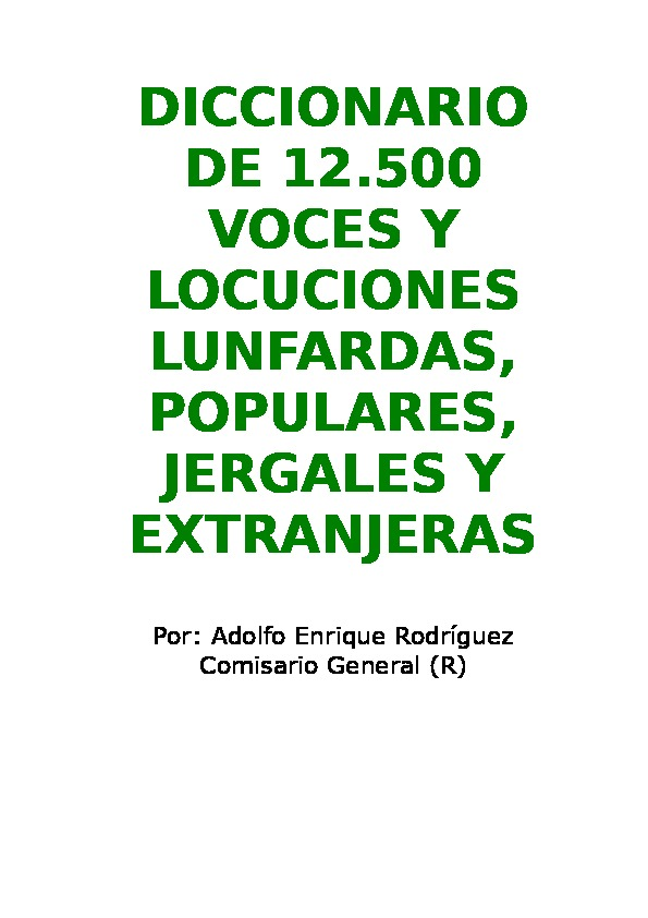 Mujeres solteras10155