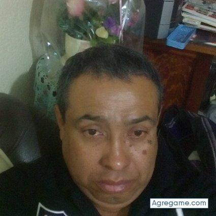 Hombres solteros méxico21482