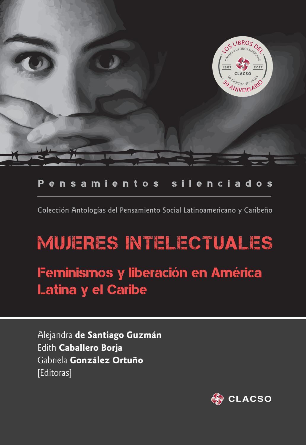 Citas cochabamba gratis len
