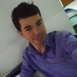 Hombre solo Medellin35884