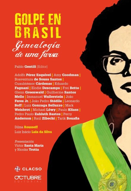 Conocer gente Brasilia independentes