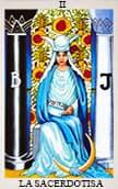 Tarot para solteros63810