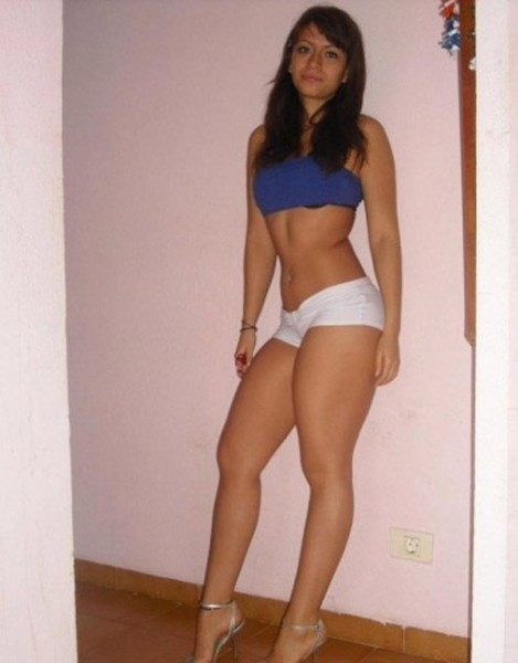 Mujeres solteras hondureñas38235