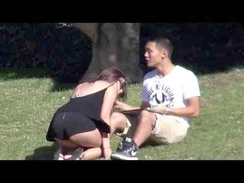 Busca mujer soltera tania