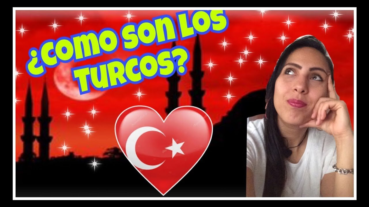 Chat para conocer8950