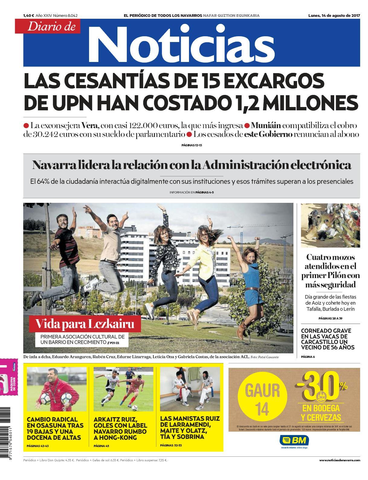 Citas online Puebla gluteos
