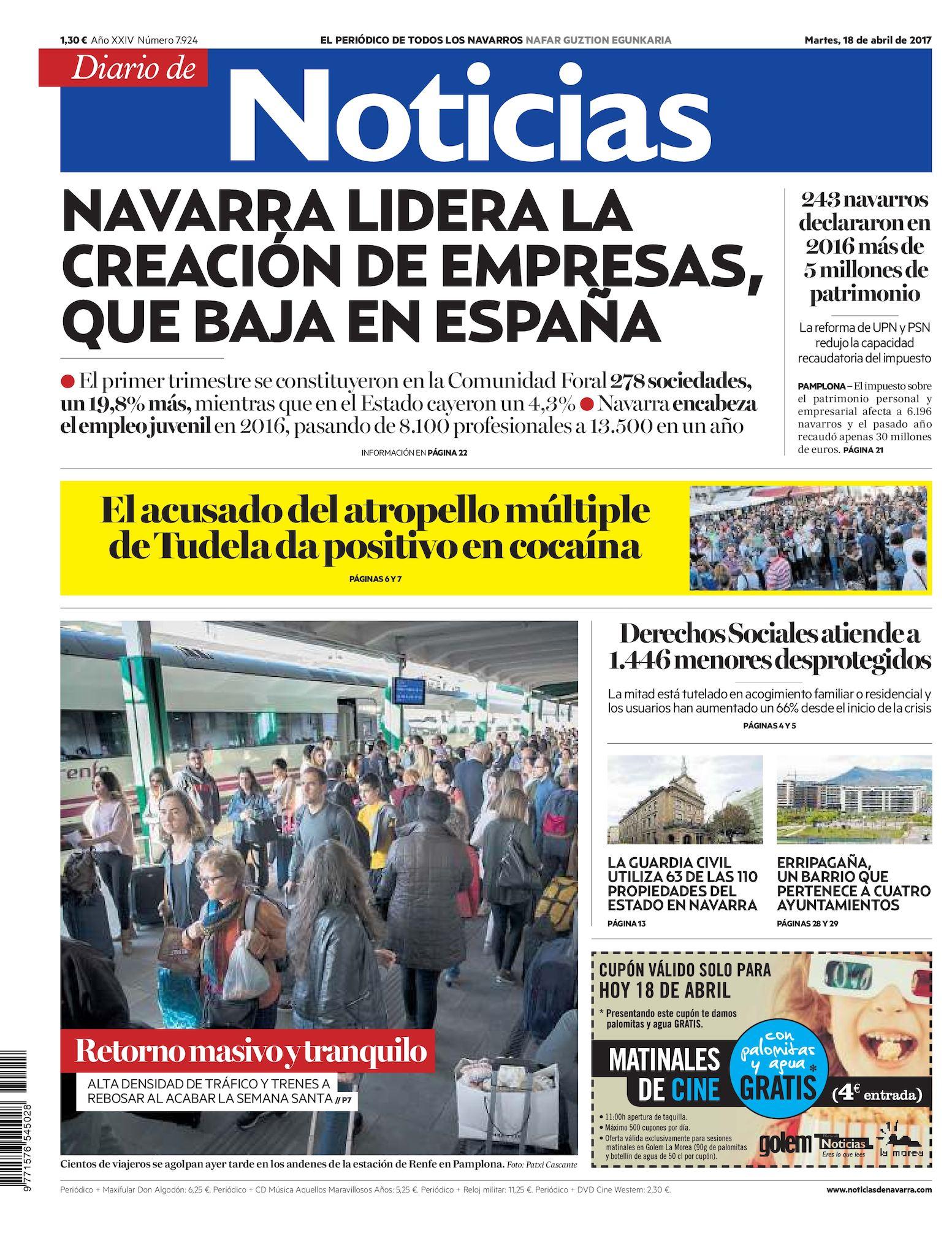 Locales ligar Madrid44571