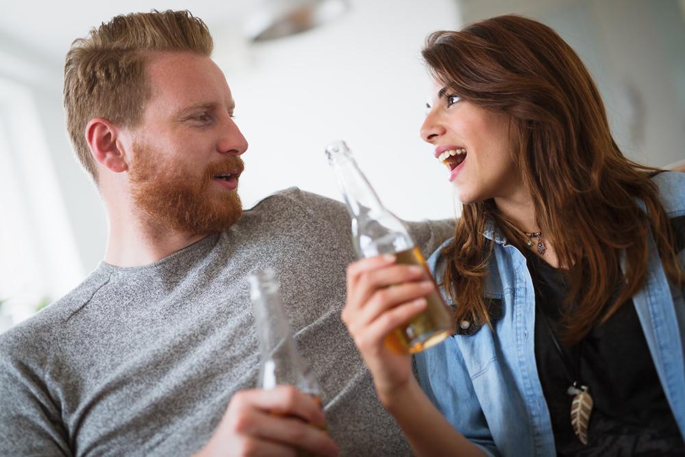 Ligar mujeres divorciadas soar