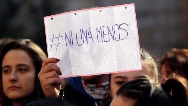 Mujeres solteras mulchen39985