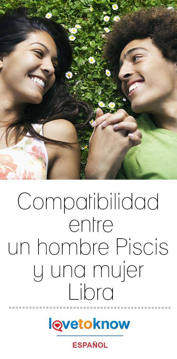 Mujeres solteras Puerto contra